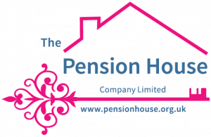 Pension Education Class - Additional Date!