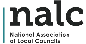 National Association of Local Councils Logo