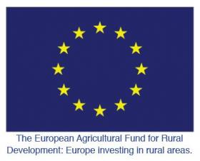 Growth Programme Supporting Rural Development